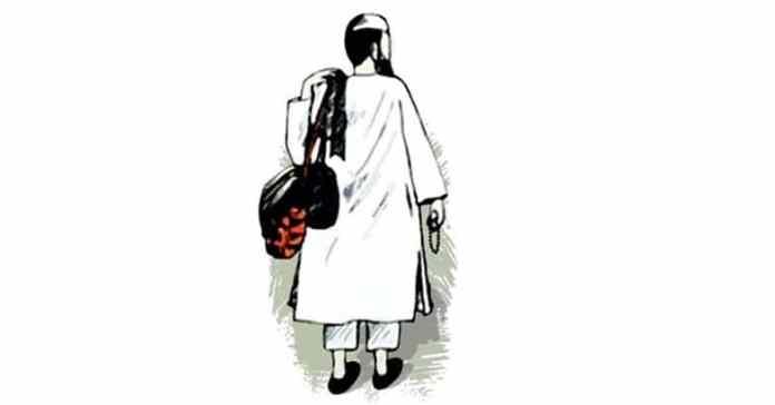 തബ്ലീഗ്കാരന്റെ ജീവിതം അഥവാ എന്റെ സ്വന്തം ജീവിതത്തിൽ സംഭവിച്ചത് – ഞാനും കുടുംബവും അനുഭവിച്ചത്