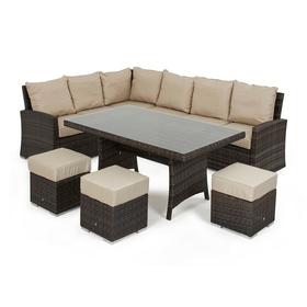 delta sofa debenhams polder reproduction discount code and promo codes feb 2019 dark brown rattan effect la kingston corner garden dining unit