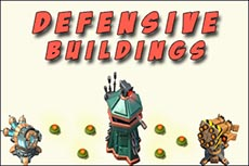 Defensive buildings boom beach wiki