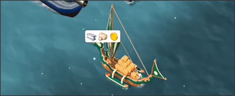Resource_Boat