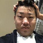 【新メニュー】頭の整体「筋膜スパ」というものを試してみたら、顔がリフトアップしまくりで凄かったです!