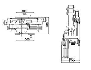 Crane Shut Off Wiring Diagram, Crane, Free Engine Image