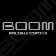 boom01