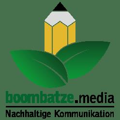 boombatze.media [logo]