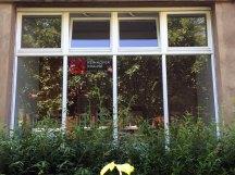 Fenster gesamt | Reinhöfer + Krause ARCHITEKTEN