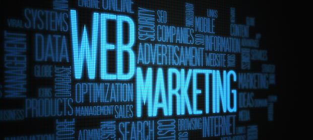 Comment trouver une agence fantastique pour votre marketing sur les réseaux sociaux ?