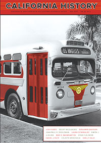 california_history_cover