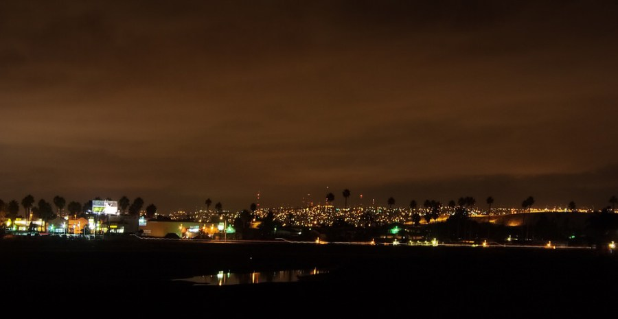 TJ_night_Mark via Flickr