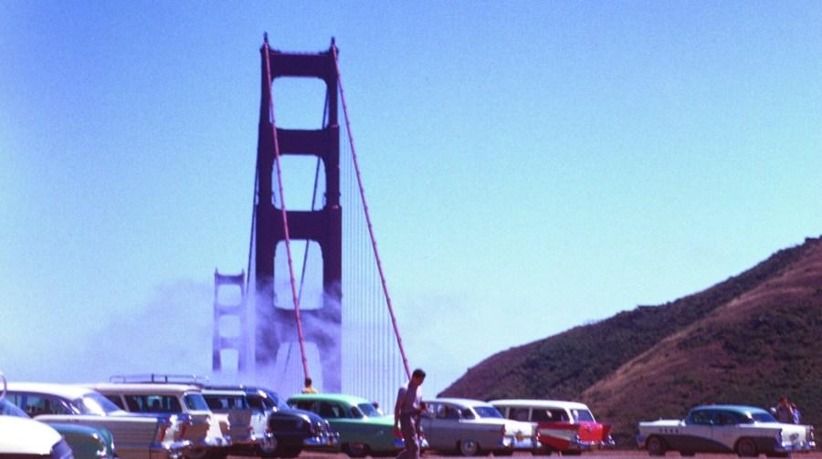 SF_Bridge_50s