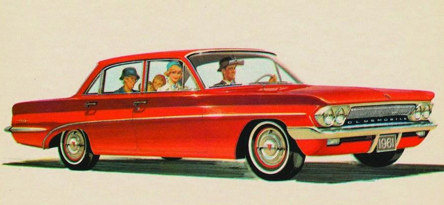 OldsmobileAd