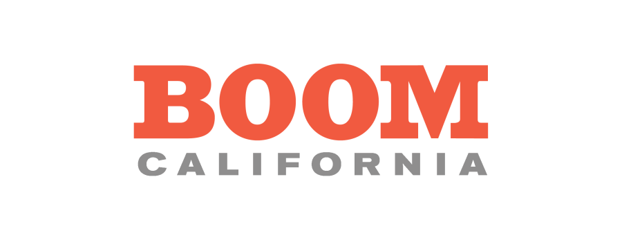 BoomCA_Logo_1500px