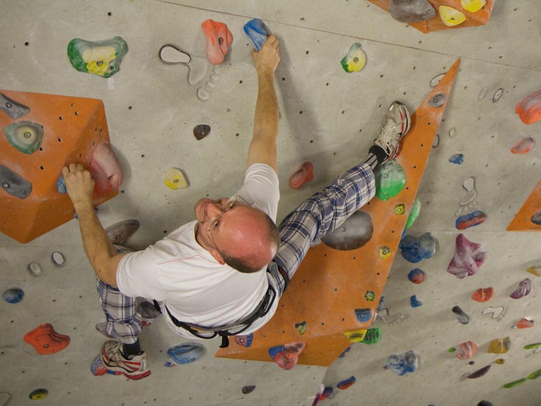 climb-1172334_1920