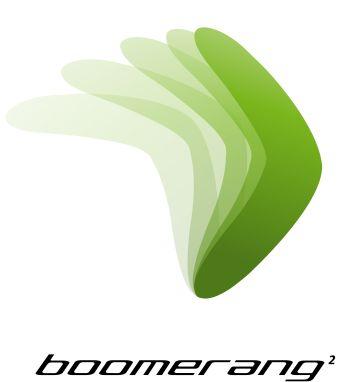 logo Boomerang2
