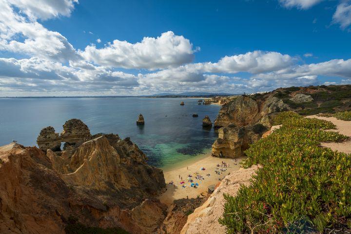 portugal-praia-camilo
