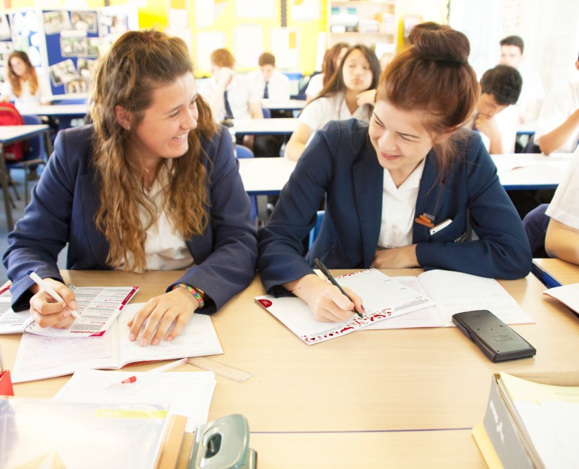 sixth-form-school-planners-smiles
