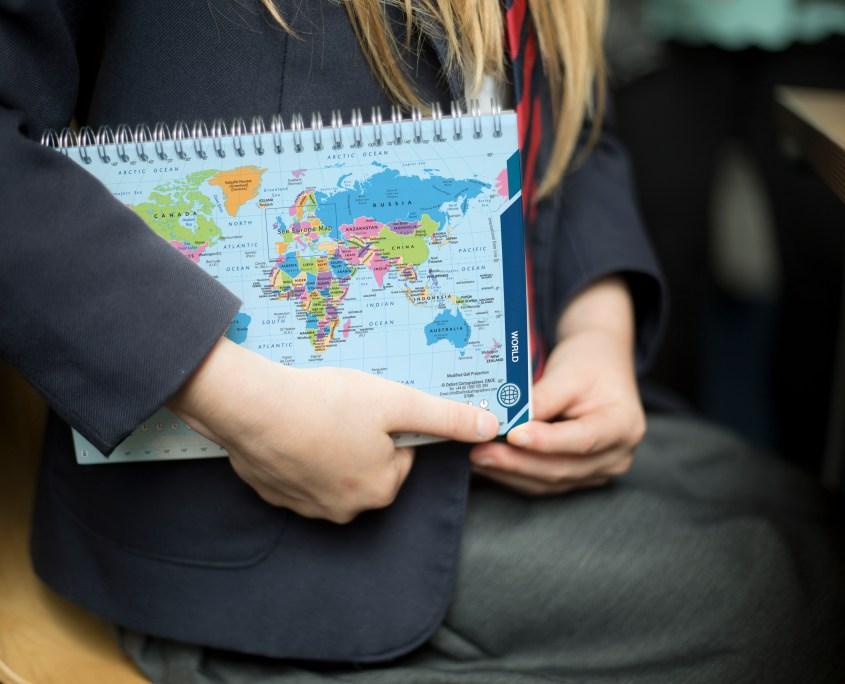 bespoke-school-planners-map