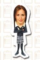 school-yearbook-tips-editor-role