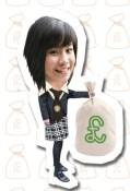 school-yearbook-tips-financier