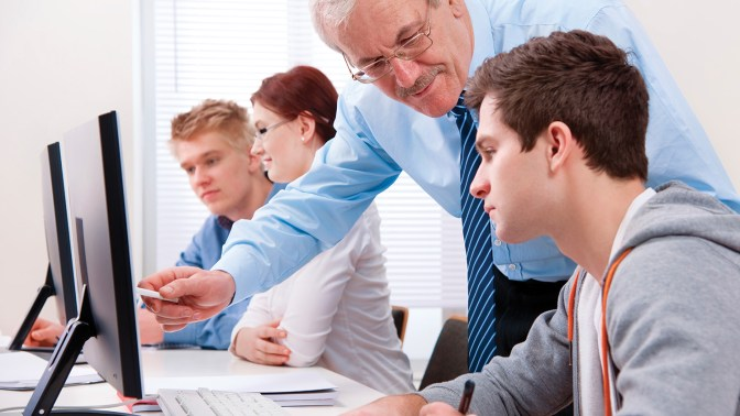digital-homework-planner-2