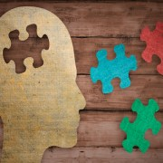 growth-mindset-tips-for-teachers-puzzle