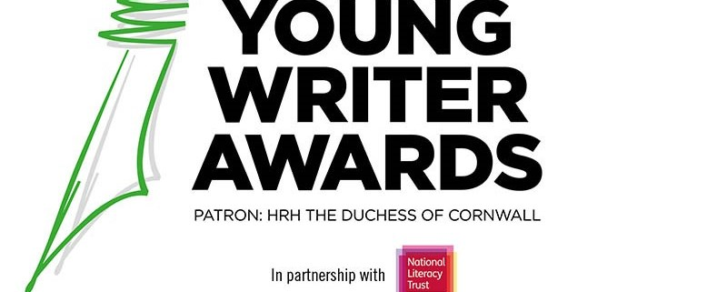 wicked-young-writer-awards