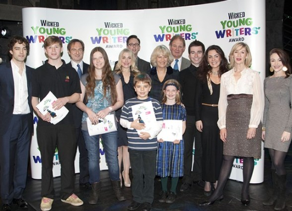 wicked-young-writer-awards-2010