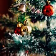 random-acts-of-christmas-kindness