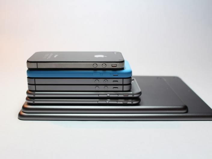 iphone-anniversary
