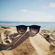 you-know-youre-a-teacher-on-summer-holidays-sunglasses