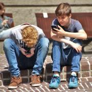 Internet-safety-boys