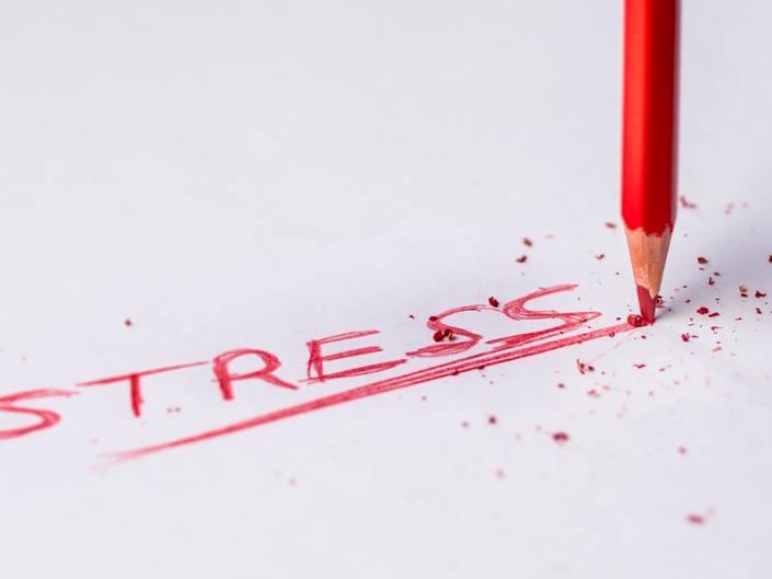 national-stress-awareness-day
