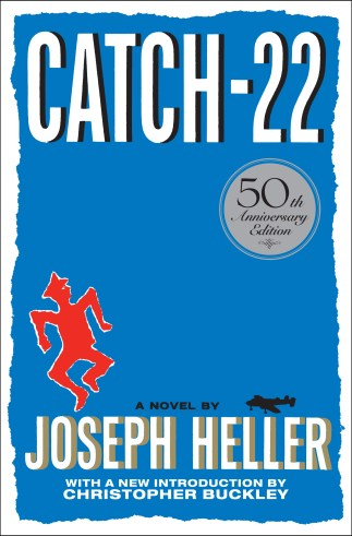 world-book-day-catch-22-original