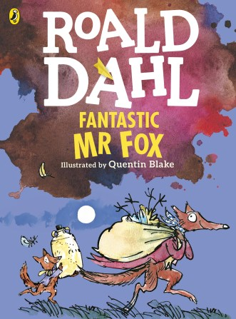 world-book-day-fantastic-mr-fox-original