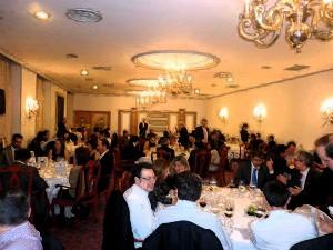 11-11-25 Cena de Gala 003 Pintado