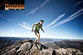I Km Vertical a Peña Ubiña @C_Cantabrica (Montaña Montaña)