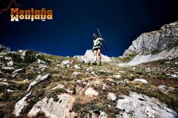 II Trail Macizo de Ubiña @C_Cantabrica #alpestuizostrail