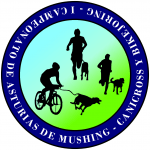 Campeonato de Asturias de Mushing