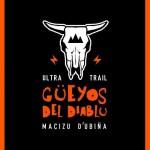 Ultra Trail Güeyos del Diablu - Macizo de Ubiña