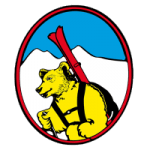 XI Trofeo Tajahierro (Copa Norte Ski Race)