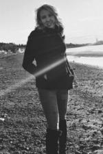 Catherine Roussel