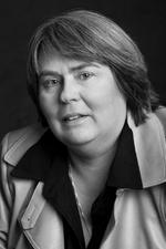 Corinne de Vailley