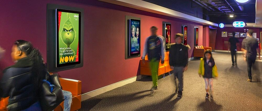 Cinema-Digital-Advertising-D6-The-Grinch
