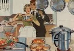 happy housewife2