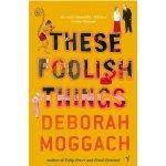 Deborah Moggach