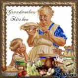 grandmother1