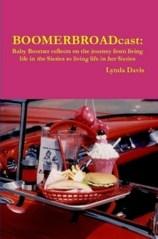 bookcover 2