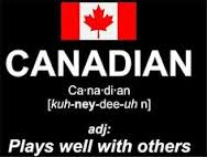 Canadian4