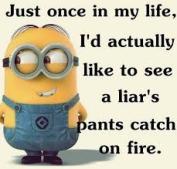 liar2