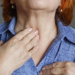 Thyroid Disease Facts For Seniors