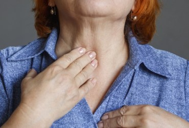 Thyroid Disease Facts For Seniors
